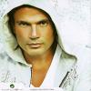 Aslaha Btefre2 - 2010 - Amr Diab