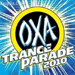 OXA Trance Parade 2010
