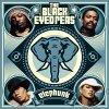 Elephunk - 2004 - Black Eyed Peas