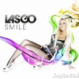 Smile (Limited Bonus Edition)
