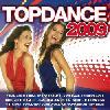 Topdance 2009 - 2009 - V.A