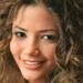 Rania Nageeb