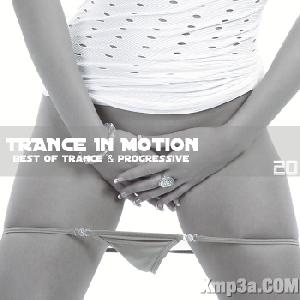 Trance In Motion Vol.20