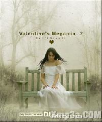 Valentine Megamix Vol.2