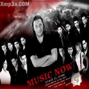 Music Now 4