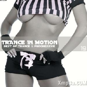 Trance In Motion Vol.19
