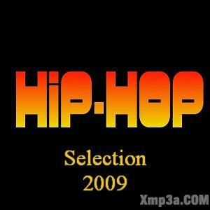 Hip-Hop Selection 2009