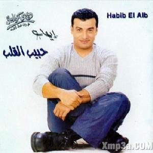 Habeeb El Alb - حبيب القلب