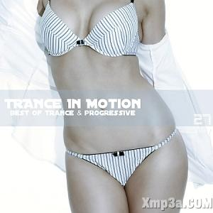 E.S.Trance In Motion Vol.27