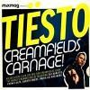 Mixmag Presents Tiesto Creamfields Carnag - 2009 - V.A