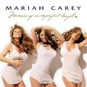 Memoirs Of An Imperfect Angel 2CD
