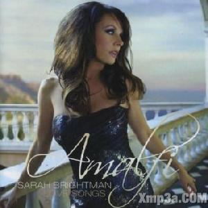 Amalfi Sarah Brightman Love Songs