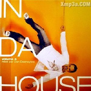In Da House Vol.4