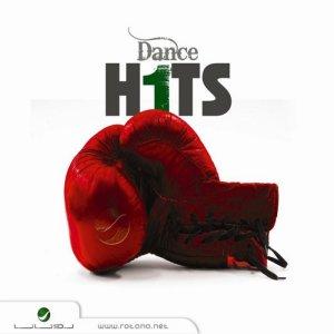 Rotana Dance Hits 1