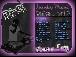 LegenDary MegaMix Vol.2 - 2006 - DJ CK
