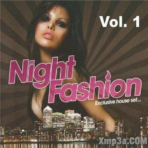 Night Fashion Vol.1