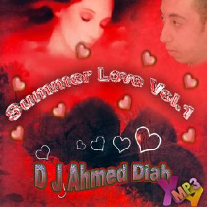 Summer Love Vol.1