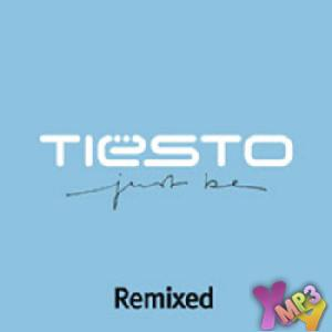 Just Be Remixed