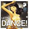 Lets Dance 2010 - 2010 - V.A
