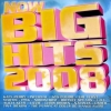 Now Big Hits 2008 (2 CDs) - 2008 - V.A
