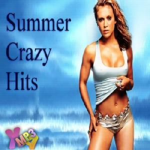 Summer Crazy Hits