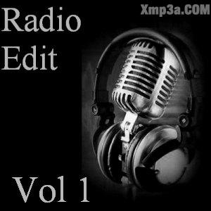 Radio Edit Vol.1