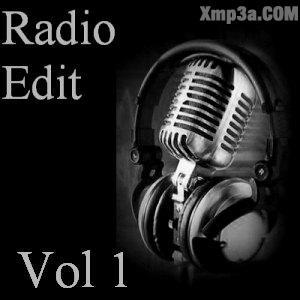 Radio Edit Vol.1