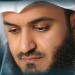 Mshary Rashed Al-3afasi