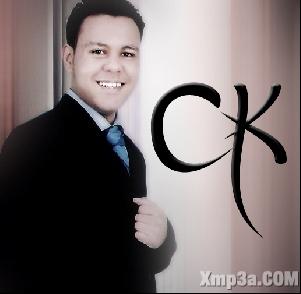 DJ CK