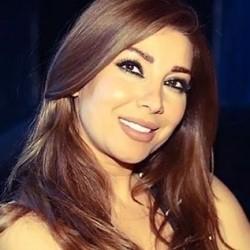 Elain Khalaf