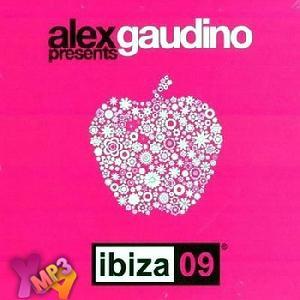 Alex Gaudino Presents Ibiza 09