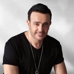Saber El Robaey
