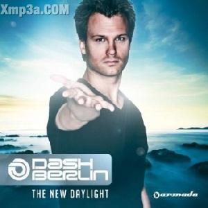 The New Daylight