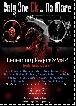 Legendary Megamix Vol.8 - 2008 - DJ CK
