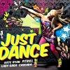 Just Dance 2CD - 2009 - V.A