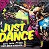 Just Dance 2CD - 2009 - V.A