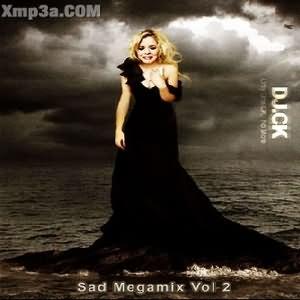 Sad Megamix Vol.2