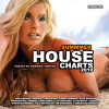 Summer House Charts - 2010 - V.A