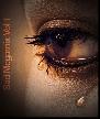 Sad Megamix Vol.1 - 2007 - DJ CK