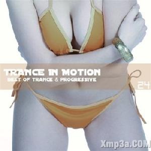 E.S Trance In Motion Vol.24