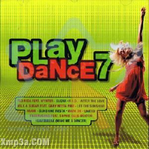 Play Dance 7