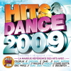Hits And Dance 2009 (2 CDs) - 2009 - V.A