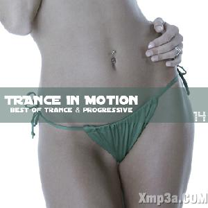 Trance In Motion Vol.14