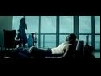 Akon - Right Now [Na Na Na] [2008]