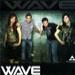 Wave Band