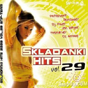 Skladanki Hits Vol.29