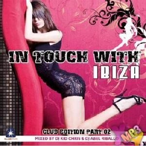 In Touch With Ibiza