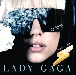 The Fame - 2008 - Lady Gaga