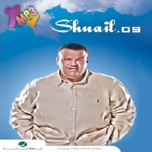 Shuail (2009)