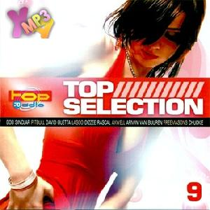 Topselection Volume.9